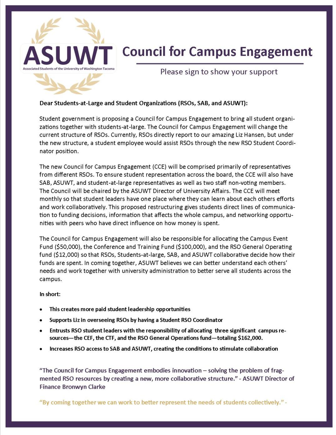 Council for Campus Engagement Petition Template (1)