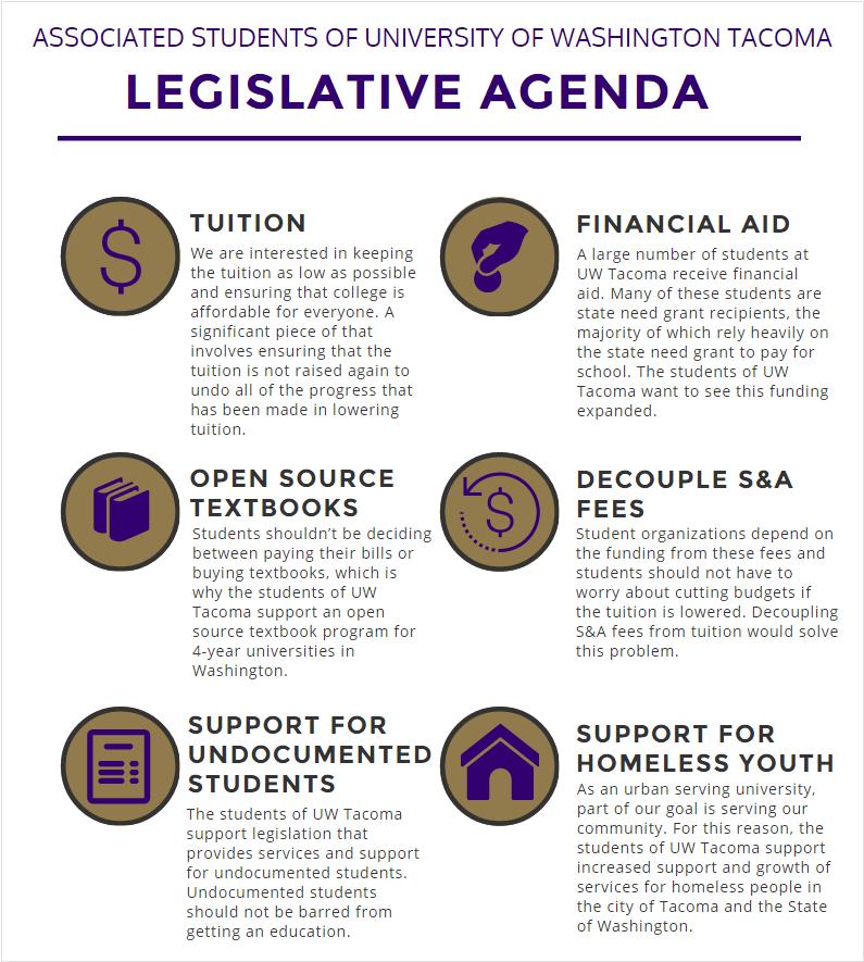 legislative-agenda-infographic